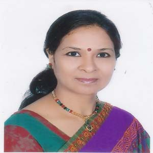 Anjuman Ara Begum - Bangla - Sylhet Govt. Women's College