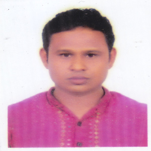 Md. Shamsul Alam - Physics - Sylhet Govt. Women's College