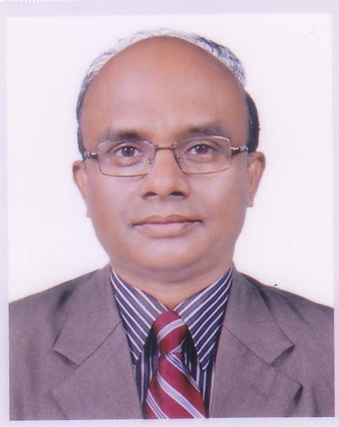 Biman Bihary Roy - Political Science - Sylhet Govt. Women's College
