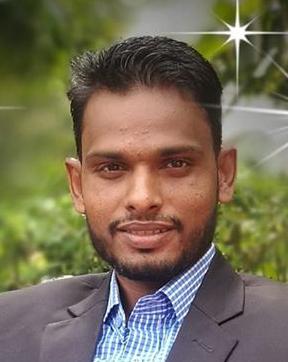 Md. Giyas Uddin - Economics - Sylhet Govt. Women's College