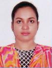 Maraz-E-Sultana - Bangla - Sylhet Govt. Women's College